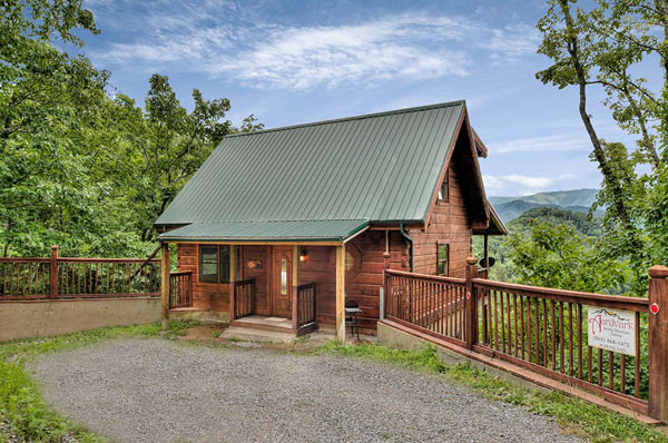 usa duplex cabins tennessee a twilight rental forge of photo cabin in picture pigeon tn index property