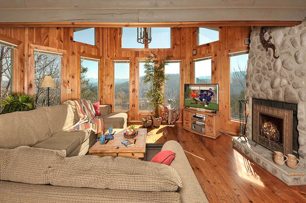 of pigeon booking lodge rentals gallery sunset cottage tn gatlinburg hotel majestic image us com forge this property in